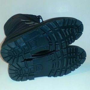 Sorel Shoes - Sorel Kaufman Canada Boots